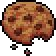 Cookie2.png