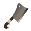 Cleaver of cleaving.png