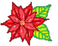 Seasonal flower.png